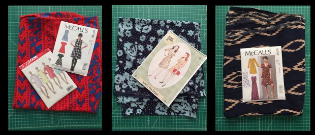 Capsule-dresses-2