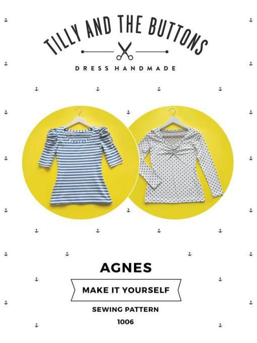 Agnes_sewing_pattern_cover_715634cc-569c-409d-a50b-4b7b8d24de9b_1024x1024